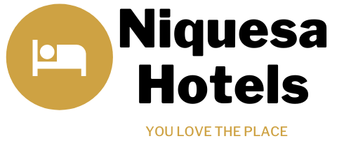 Niquesa Hotels
